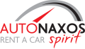 AUTO NAXOS - rent a car in Naxos